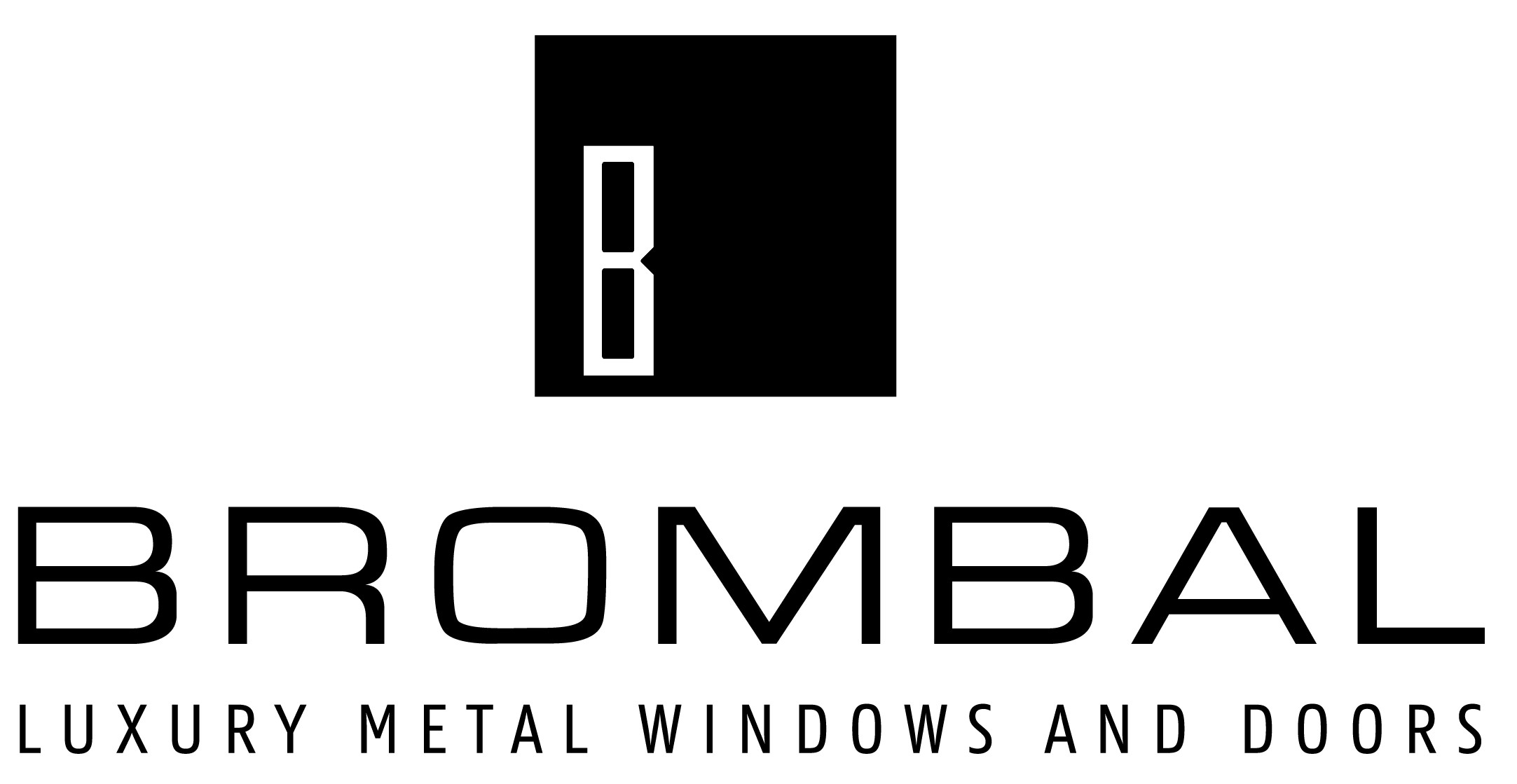 Choose Thermally Broken Steel Windows And Doors For The Best Thermal Performance Available