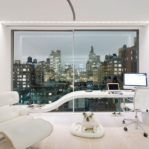 3Manhattan, Iwan Baan photo, UNStudio (arch)