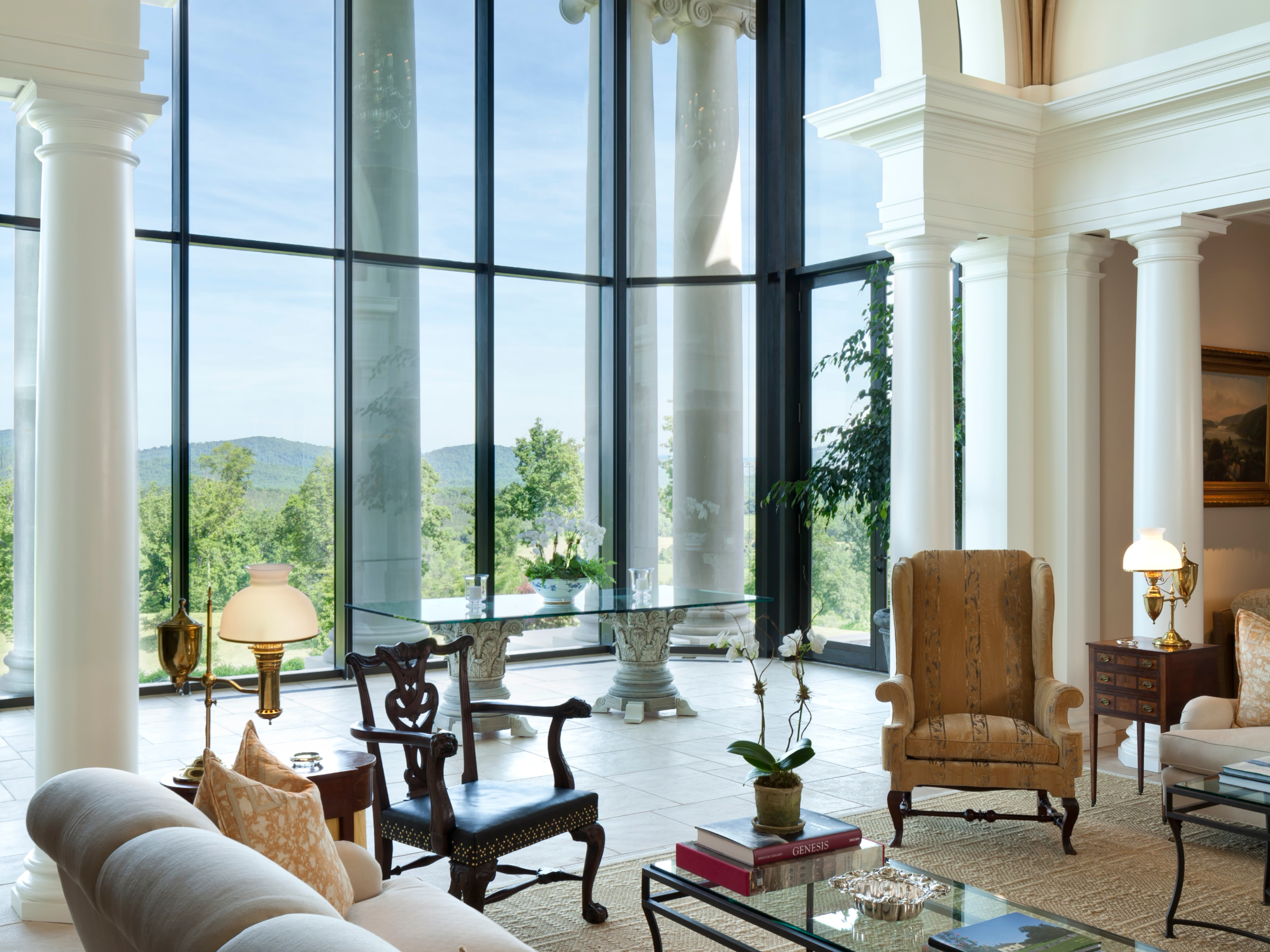 Gallery Featured Photos And Galleries Steel Windows