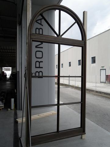 Green Mountain Steel Windows And Doors