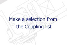 Coupling Product Preview