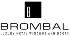 Brombal logo (2)