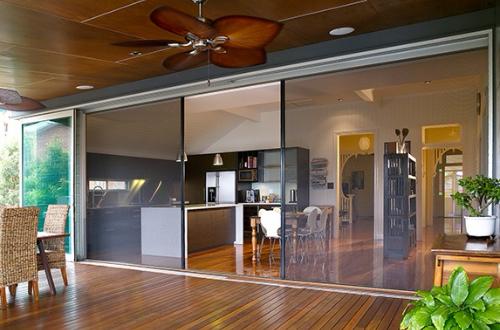 Blog Steel Windows And Doors