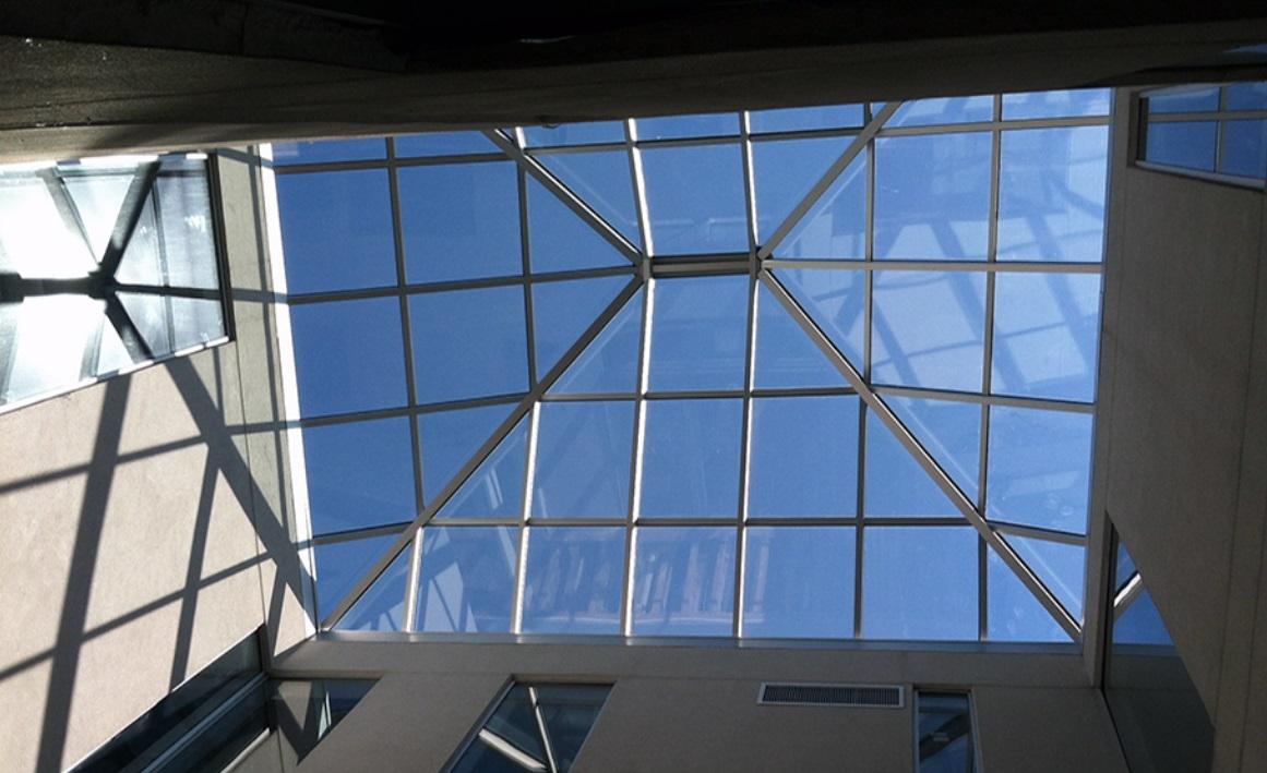 Skylight Products Steel Windows Amp Doors