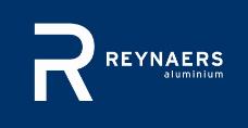 Reynaers v3